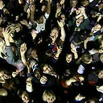 crowd_small.jpg