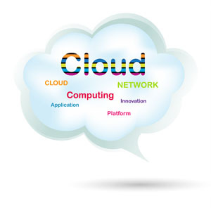 cloud domains affiliate marketing Affiliate Marketing, Can You Still Cash in on the Cloud Market?